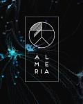 concert Almeria