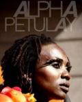 concert Alpha Petulay
