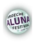 L'Ardèche Aluna Festival annonce ses premiers noms : Angèle, La Rue Ketanou, Soprano, Tryo, Bruel... A réserver dès maintenant !