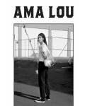 concert Ama Lou