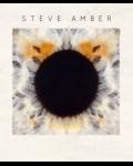 STEVE AMBER
