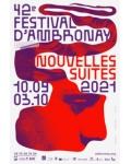 LE FESTIVAL D'AMBRONAY