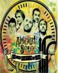 concert Amoul Solo