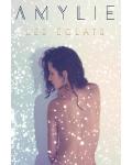 concert Amylie