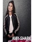 concert Amy Shark