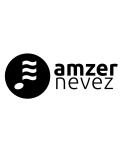 CENTRE AMZER NEVEZ A PLOEMEUR