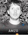 concert Amzo