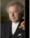 concert Andras Schiff