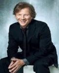 concert Andre Philippe Gagnon