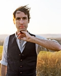 Andrew Bird - Capsized