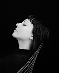 ANGEL OLSEN / Le 8 février à La Cigale à Paris (75)