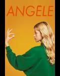 Angèle - Ta Reine | A COLORS SHOW (2018)