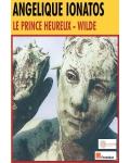LE PRINCE HEUREUX (Conte musical d'Angelique Ionatos)