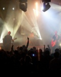 concert Les Anges Gardiens