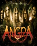 concert Angra