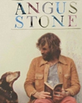 concert Angus Stone