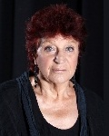 Anne Sylvestre : des concerts pour petits et grands !