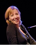 concert Anne Wolf