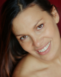 concert Annick Tangorra
