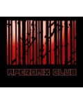 Visuel CLUB APEROMIX A LYON
