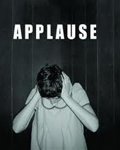 Sélection concerts du jour : Applause, The Kooks, L, etc.