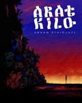 concert Arat Kilo