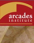 Visuel ARCADES INSTITUTE A TOURS