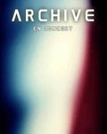 Archive en tournée dans toute la France en novembre : réservez