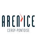 AREN'ICE DE CERGY PONTOISE