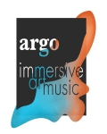 concert Argo