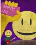 concert L'armee Du Love