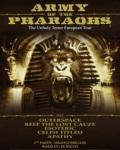 ARMY OF PHARAOHS