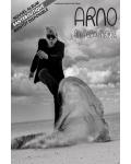 Arno en concert : nouvelle date à Paris en 2013