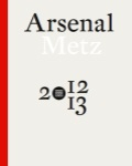 ARSENAL A METZ