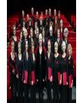 concert Ars Vocalis