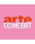 Vivez en direct le Arte Concert Festival à la Gaîté Lyrique du 13 au 15 novembre