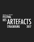 Séléction concerts du week-end : Artefacts, Rocé, etc.