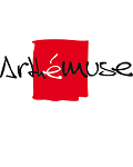 CENTRE CULTUREL ARTHEMUSE A BRIEC