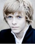 concert Arthur Jussen