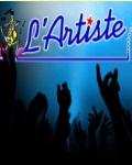 Visuel COMPLEXE DE L'ARTISTE A GOLBEY / CAFE  MUSIQUES