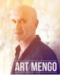 concert Art Mengo