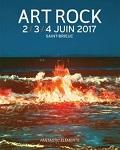 Programmation Art Rock 2017