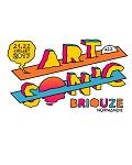 Festival Art Sonic 2017 - Teaser