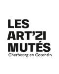 TEASER FESTIVAL LES ART'ZIMUTÉS - 20e édition (2019)