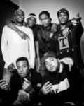 A$AP Mob - Hella Hoes (Explicit)