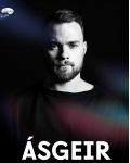 LIVE / l'Islandais Ásgeir nous embarque en voyage le 12 Octobre au Bataclan