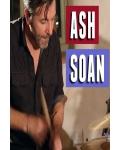 concert Ash Soan