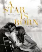 A Star is Born - Spot Officiel