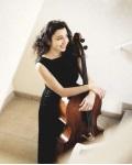concert Astrig Siranossian