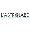 L'ASTROLABE A ORLEANS